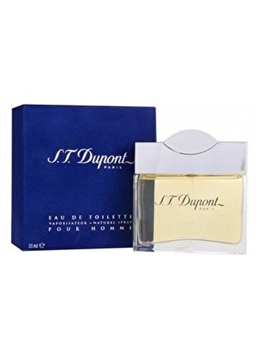 Homme Edt 30 Ml Erkek Parfüm-Dupont